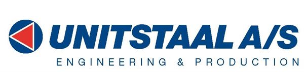 unistaal as logo_p288_032.ai